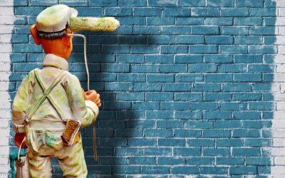 Er du på udkig efter en erfaren maler i Køge?