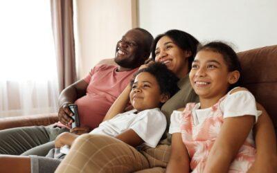 2 sjove aktiviteter for børn under corona