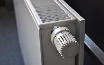 Køb radiatorskjuler og gem din radiator væk